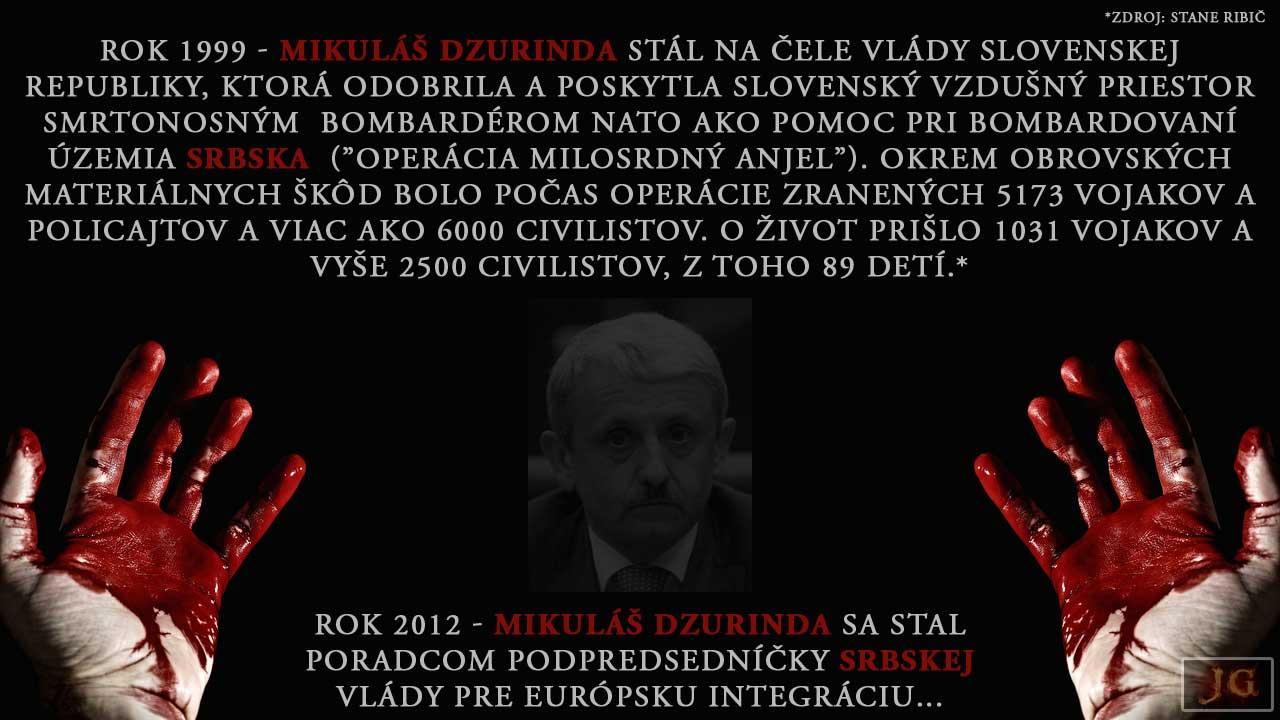 Výsledok vyhľadávania obrázkov pre dopyt Bombardovanie Juhoslávie
