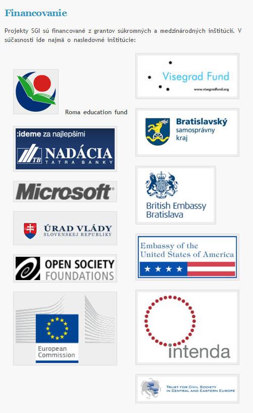Zdroj: www.governance.sk