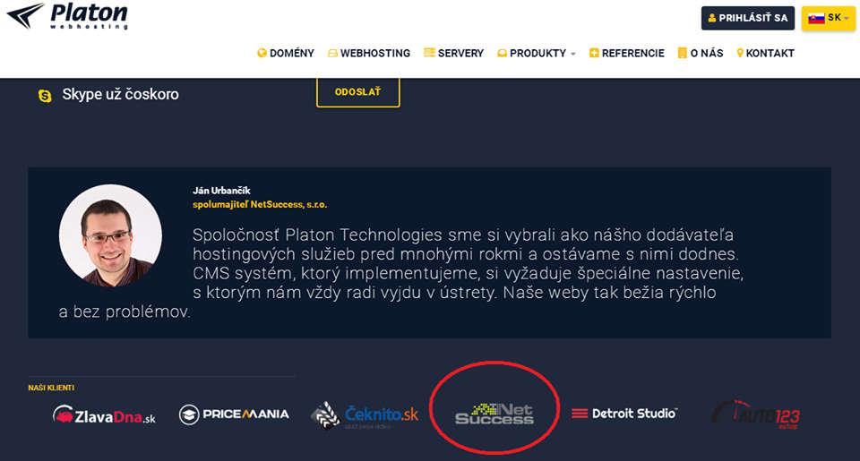 Zdroj foto: platon.sk