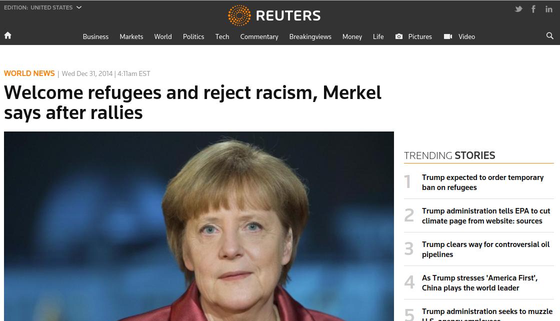 zdroj: reuters.com